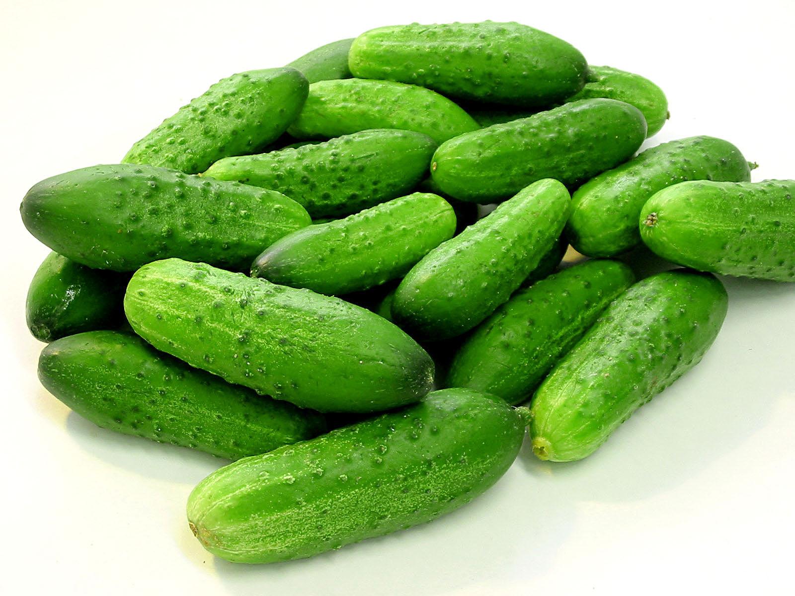 benefits-cucumber
