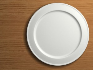 empty-plate-fasting-300x225