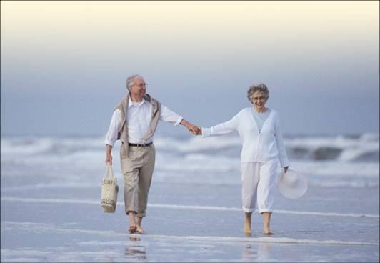 getting-older-stay-happy