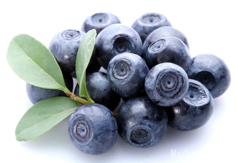 health-benefits-blueberries