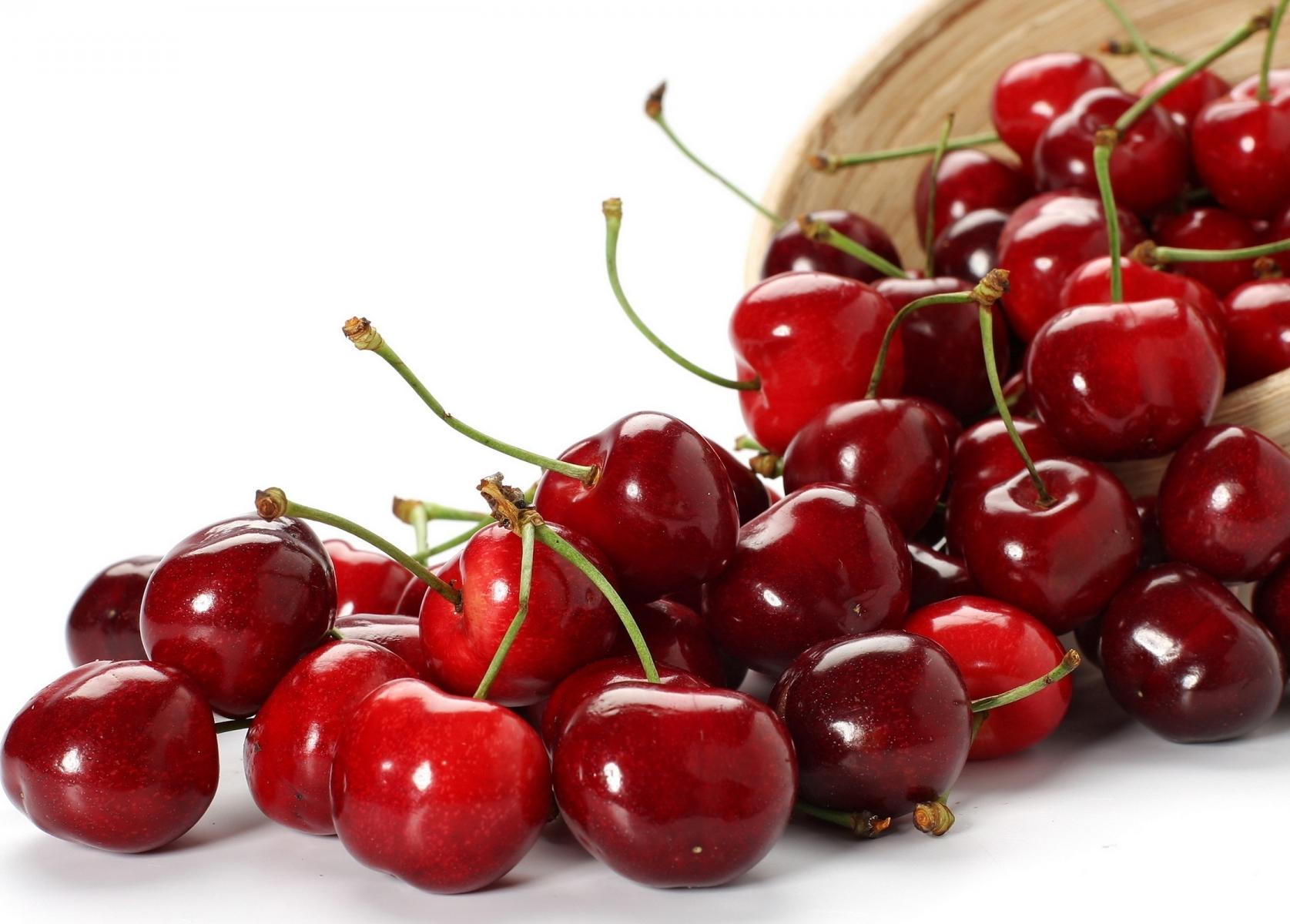 health-benefits-cherries