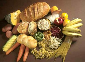 high-carbohydrate-foods-300x218