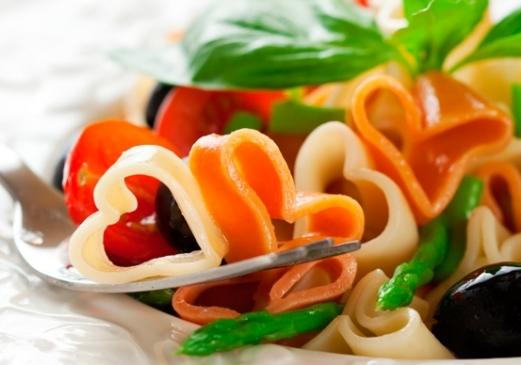 natural-aphrodisiacs-foods